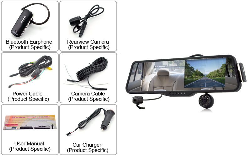 images/wholesale-electronics/Car-Rearview-Mirror-with-Front-and-Rearview-Camera-and-Built-in-5-Inch-Monitor-Bluetooth-720p-Recording-plusbuyer_91.jpg