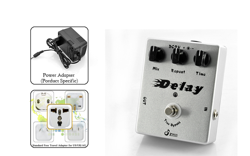 images/wholesale-electronics/Delay-Guitar-Effects-Pedal-25ms-600ms-Time-Range-plusbuyer_6.jpg