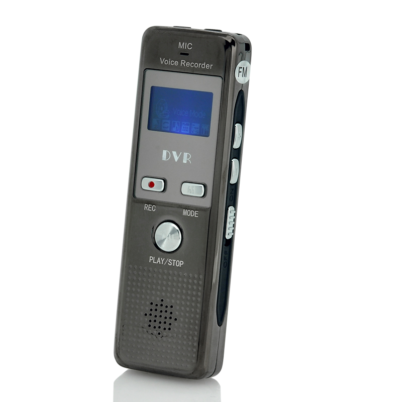 images/wholesale-electronics/Digital-Voice-Recorder-Telephone-Recording-FM-Radio-plusbuyer.jpg