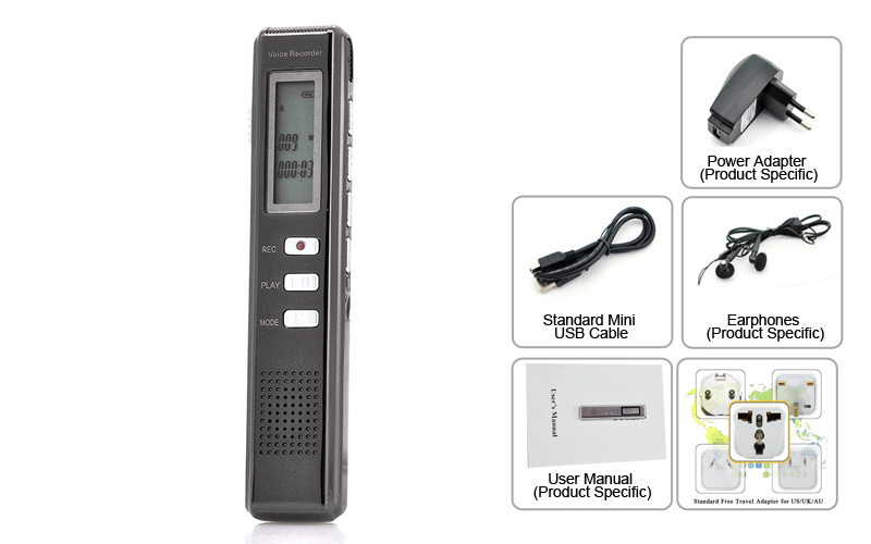 images/wholesale-electronics/Digital-Voice-Recorder-Voice-Activated-Recording-Metal-Design-4GB-plusbuyer_7.jpg