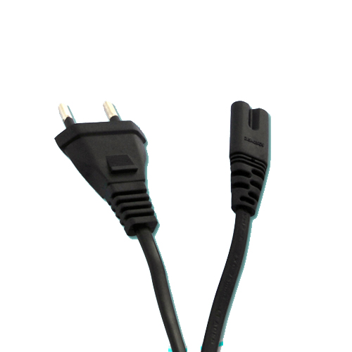 images/wholesale-electronics/EU-Power-Cable-for-TRL-S30-VER2-plusbuyer_1.jpg