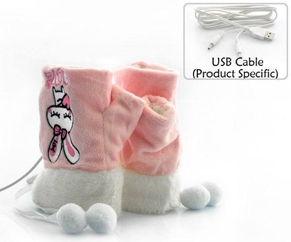 images/wholesale-electronics/Fingerless-Gloves-for-Women-Heated-USB-Cable-Pink-and-White-plusbuyer_5.jpg