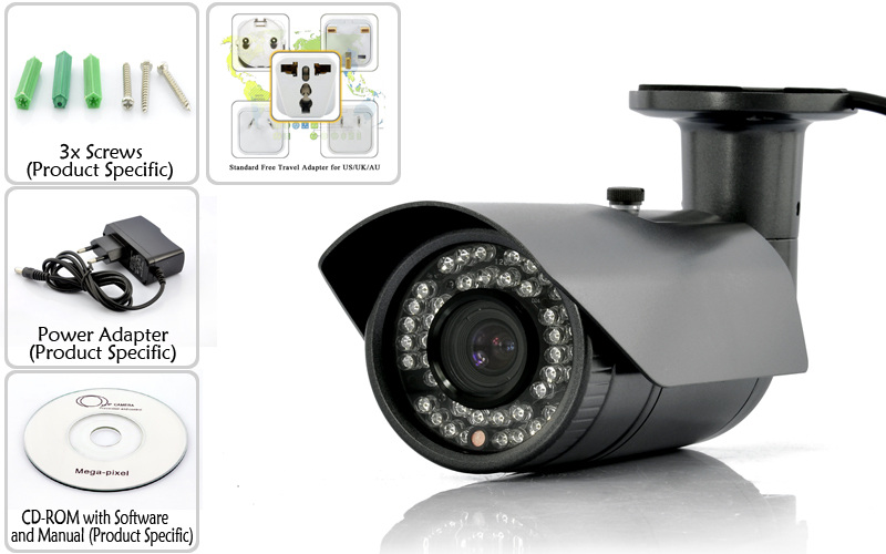 images/wholesale-electronics/High-Definition-Weatherproof-IP-Security-Camera-Gamma-1-4-CMOS-Sensor-42-IR-LEDs-plusbuyer_9.jpg