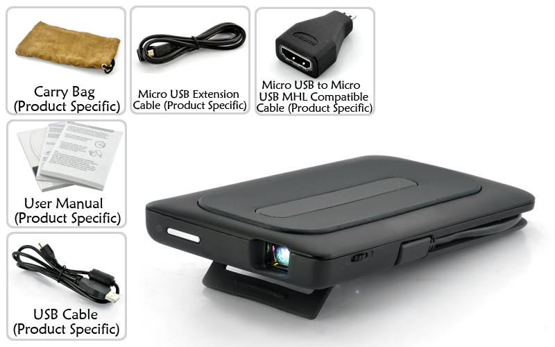 images/wholesale-electronics/Mini-DLP-LED-Projector-for-Mobile-Phone-Built-in-1850mAH-Power-Bank-640x480-1000-1-plusbuyer_9.jpg