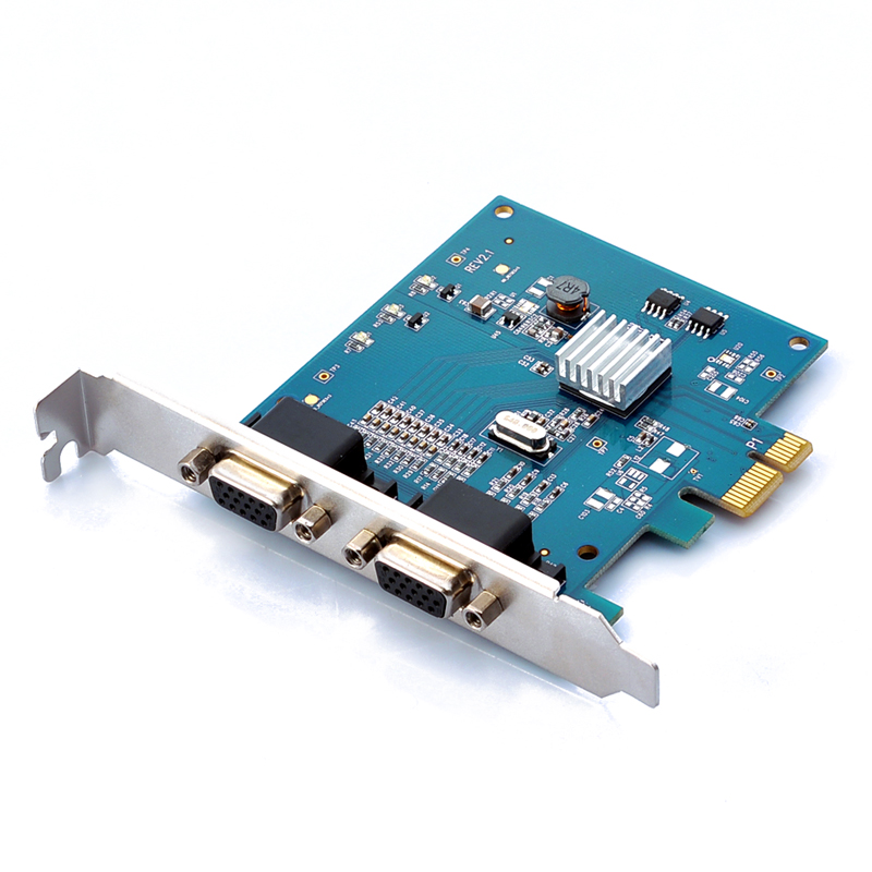 images/wholesale-electronics/PC-DVR-Card-8-Video-and-8-Audio-Channels-PAL-NTSC-H-264-plusbuyer.jpg