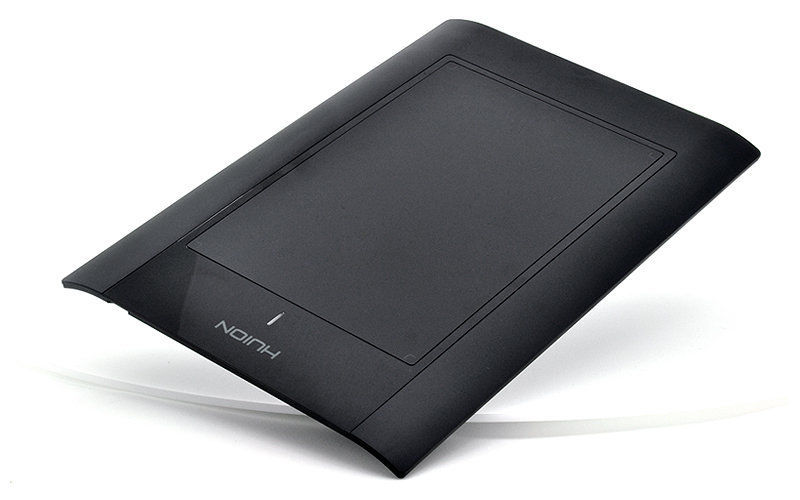Wholesale Huion 580 - Portable USB Graphics Drawing Tablet - 8 Inch x 5 Inch