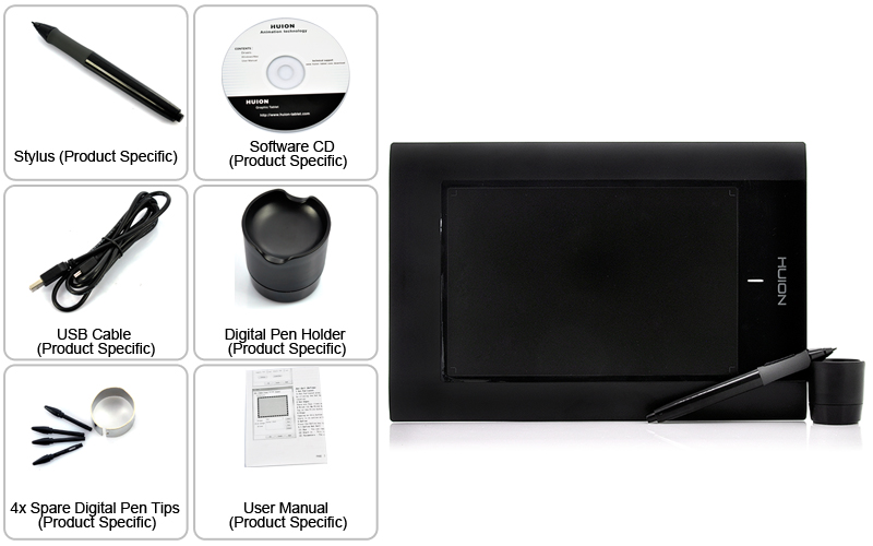 images/wholesale-electronics/Portable-USB-Graphics-Drawing-Tablet-Huion-580-8-Inch-x-5-Inch-plusbuyer_5.jpg