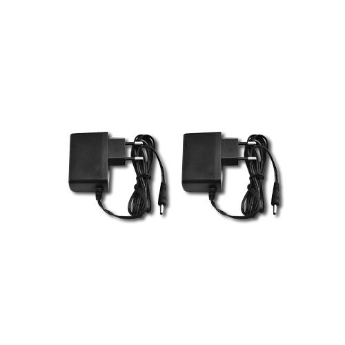 images/wholesale-electronics/Power-Adapter-for-TOW-I155-plusbuyer.jpg