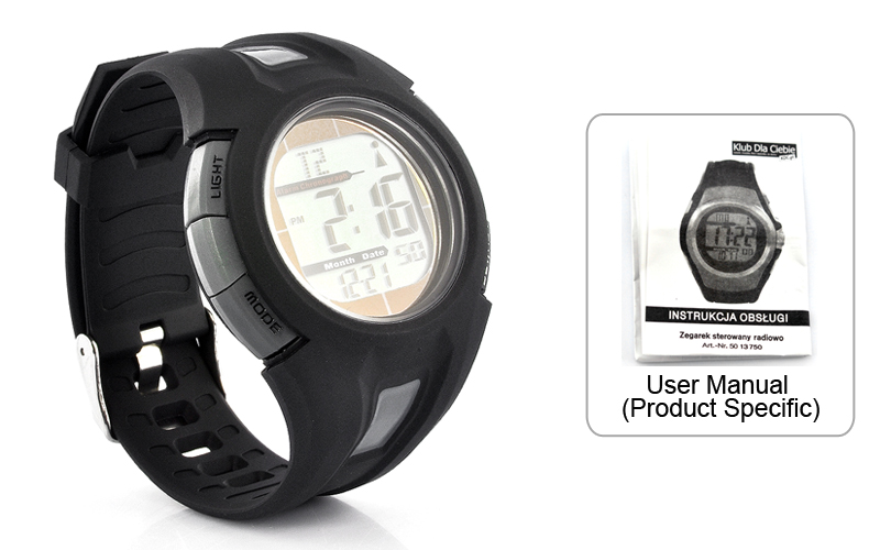 images/wholesale-electronics/Radio-Controlled-Sport-Watch-Automatic-Time-Adjustment-Stop-Watch-Solar-Rechargable-Waterproof-plusbuyer_8.jpg