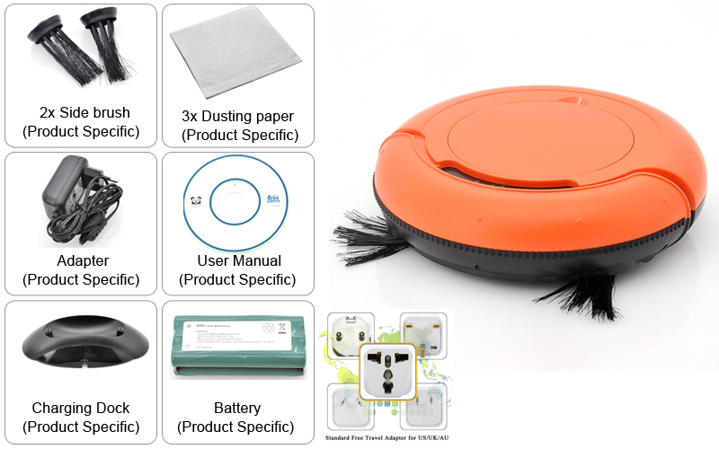 images/wholesale-electronics/Robot-Vacuum-Cleaner-4-Cleaning-Routes-3-Sensors-Charging-Dock-plusbuyer_91.jpg