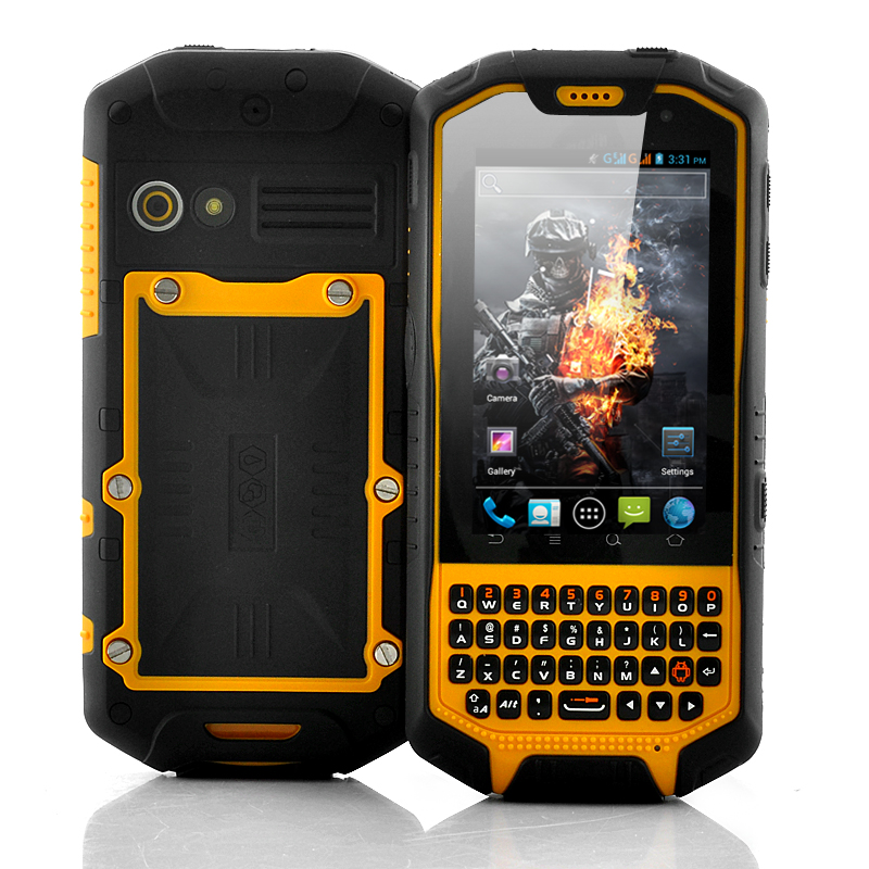 images/wholesale-electronics/Rugged-Android-4-0-Phone-Runbo-X3-3-5-Inch-Screen-QWERTY-Keyboard-1GHz-Dual-Core-Dual-SIM-Waterproof-Walkie-Talkie-plusbuyer.jpg