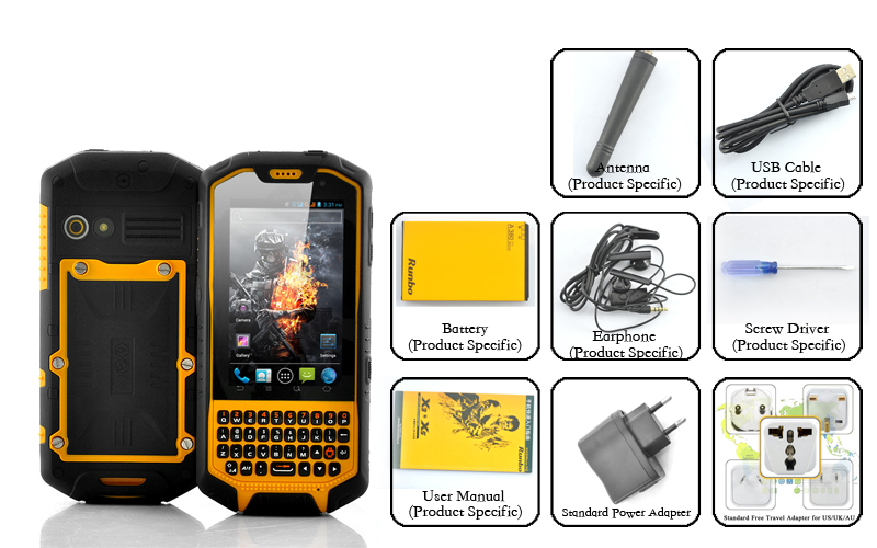 images/wholesale-electronics/Rugged-Android-4-0-Phone-Runbo-X3-3-5-Inch-Screen-QWERTY-Keyboard-1GHz-Dual-Core-Dual-SIM-Waterproof-Walkie-Talkie-plusbuyer_93.jpg