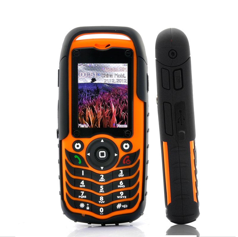 images/wholesale-electronics/Rugged-Design-Mobile-Phone-Fortis-Dustproof-Shockproof-Waterproof-Quad-Band-GSM-Dual-SIM-plusbuyer.jpg