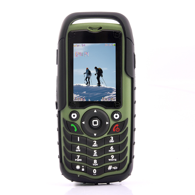 images/wholesale-electronics/Rugged-Mobile-Phone-Fortis-Shockproof-Dustproof-Waterproof-Worldwide-Quad-Band-GSM-Dual-SIM-plusbuyer.jpg