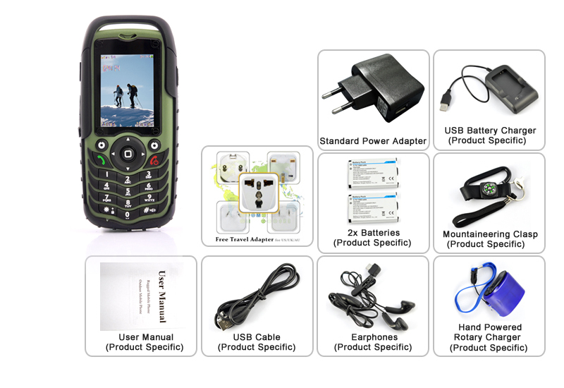 images/wholesale-electronics/Rugged-Mobile-Phone-Fortis-Shockproof-Dustproof-Waterproof-Worldwide-Quad-Band-GSM-Dual-SIM-plusbuyer_91.jpg