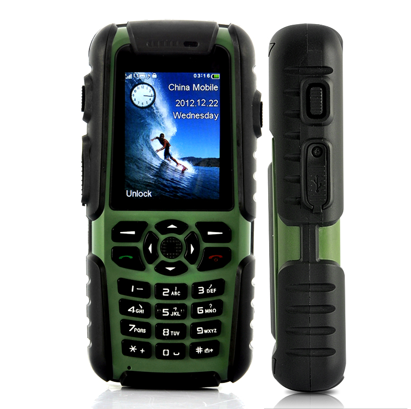 images/wholesale-electronics/Rugged-Mobile-Phone-Vigis-Shockproof-Waterproof-GPS-Walkie-Talkie-plusbuyer.jpg