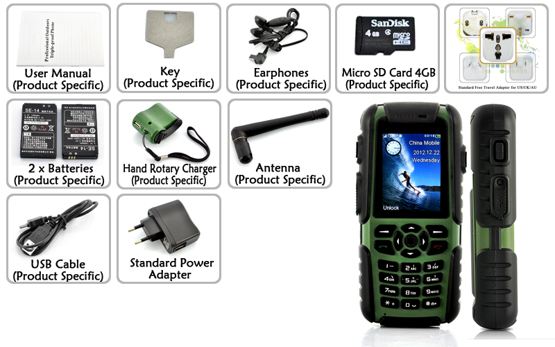 images/wholesale-electronics/Rugged-Mobile-Phone-Vigis-Shockproof-Waterproof-GPS-Walkie-Talkie-plusbuyer_8.jpg
