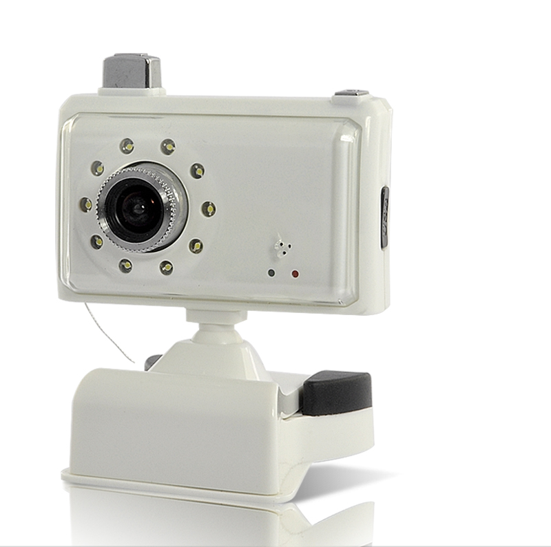 Wholesale WiFi Baby Monitor + IP Camera for iPhone, iPad, Android Phone, Tablet