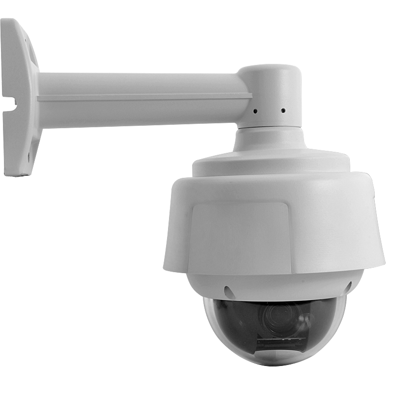 Wholesale IP Cameras