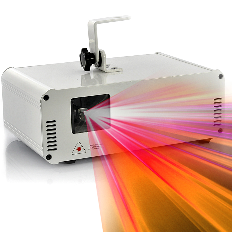 Wholesale Laser Gadgets