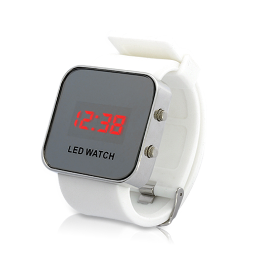 Wholesale LED Watches
