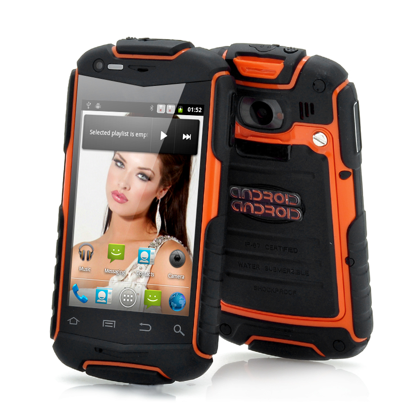 images/wholesale_online/3-5-Inch-Rugged-Android-Phone-Enyo-Water-Resistant-Dustproof-Shockproof-Orange-plusbuyer.jpg