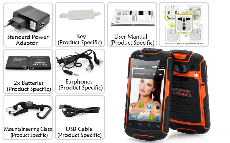 images/wholesale_online/3-5-Inch-Rugged-Android-Phone-Enyo-Water-Resistant-Dustproof-Shockproof-Orange-plusbuyer_9.jpg