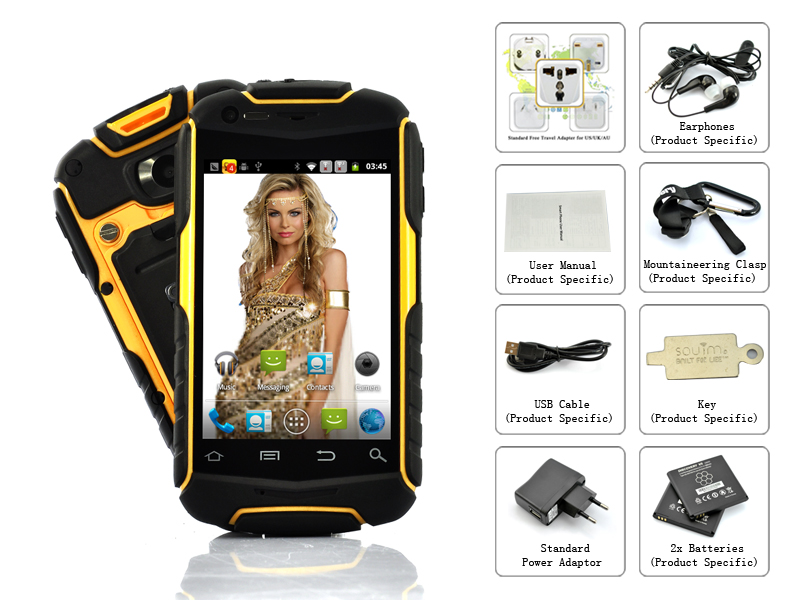 images/wholesale_online/3-5-Inch-Rugged-Android-Phone-Nyx-Water-Resistant-Dustproof-Shockproof-Yellow-plusbuyer_93.jpg
