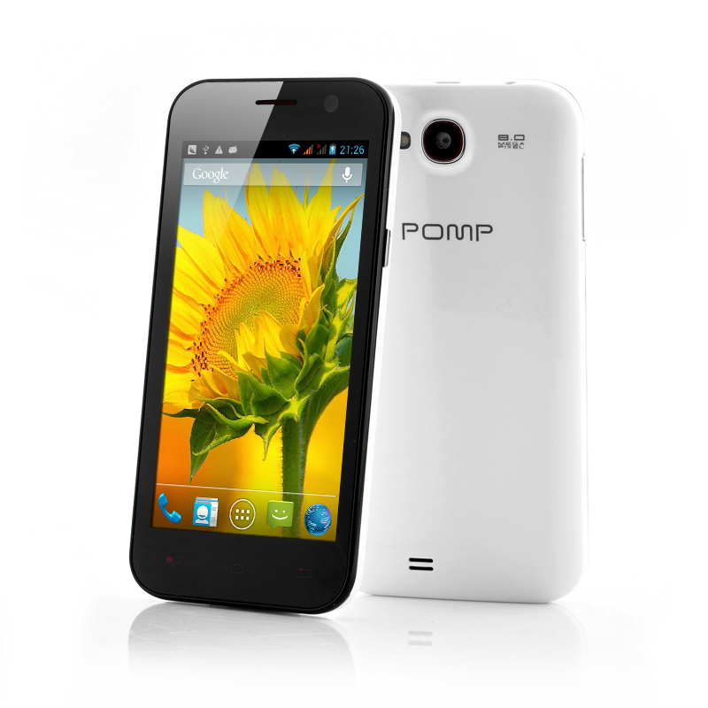 images/wholesale_online/4-7-Inch-3G-Android-4-2-Phone-POMP-W89-1-2GHz-Quad-Core-CPU-4GB-Internal-Memory-8MP-Rear-Camera-White-plusbuyer.jpg