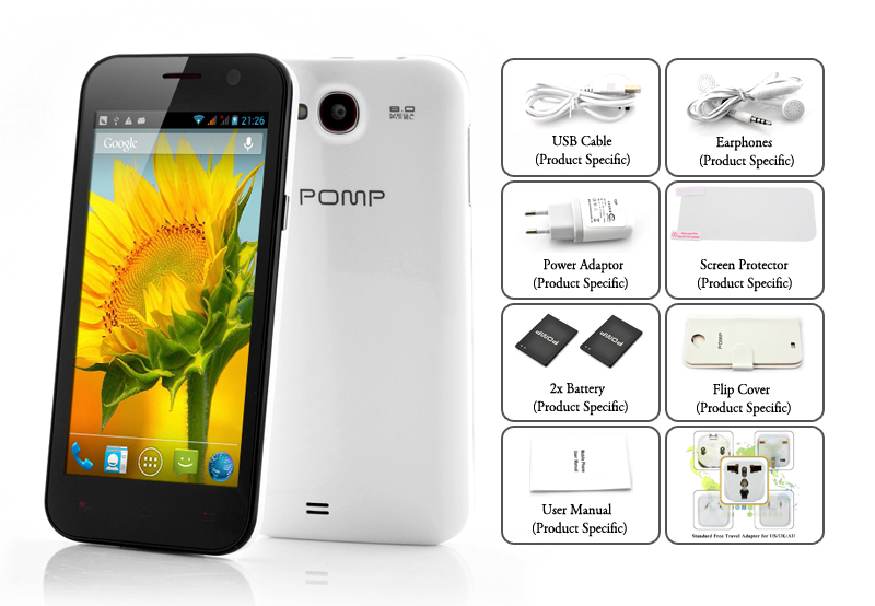 images/wholesale_online/4-7-Inch-3G-Android-4-2-Phone-POMP-W89-1-2GHz-Quad-Core-CPU-4GB-Internal-Memory-8MP-Rear-Camera-White-plusbuyer_9.jpg