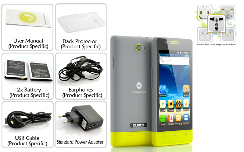 images/wholesale_online/4-Inch-Budget-Android-Phone-Cubot-C9-Unlocked-Dual-SIM-800x480-Yellow-plusbuyer_8.jpg