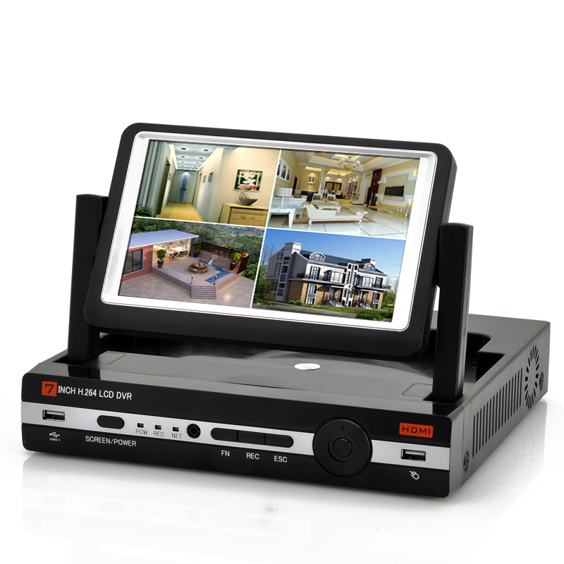 images/wholesale_online/4CH-DVR-With-7-Inch-Screen-H-264-D1-Resolution-HDMI-Port-plusbuyer.jpg