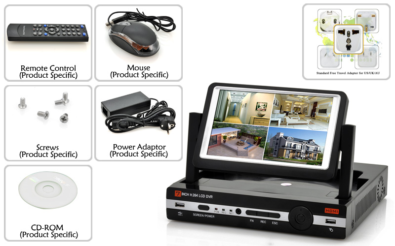 images/wholesale_online/4CH-DVR-With-7-Inch-Screen-H-264-D1-Resolution-HDMI-Port-plusbuyer_9.jpg