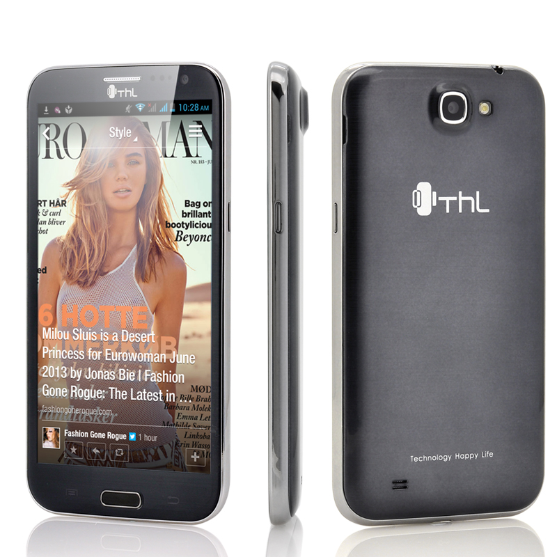 images/wholesale_online/5-7-Inch-HD-320PPI-Quad-Core-Phone-ThL-W7-Android-4-2-1-2GHz-8MP-Rear-Camera-Grey-plusbuyer.jpg