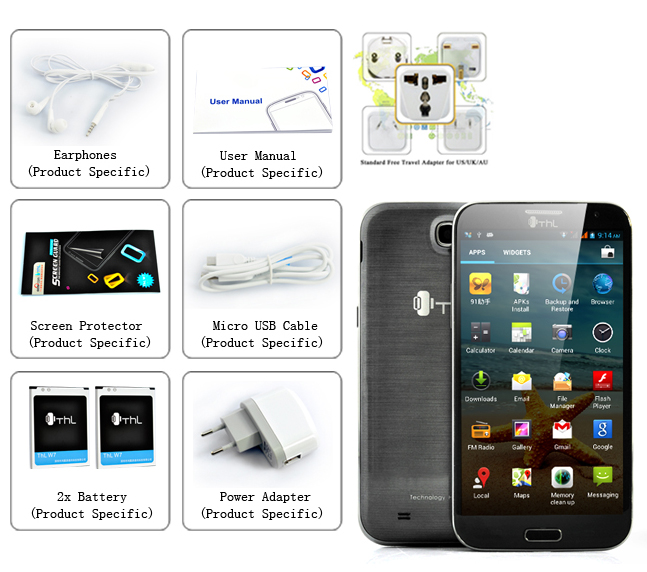 images/wholesale_online/5-7-Inch-HD-320PPI-Quad-Core-Phone-ThL-W7-Android-4-2-1-2GHz-8MP-Rear-Camera-Grey-plusbuyer_91.jpg