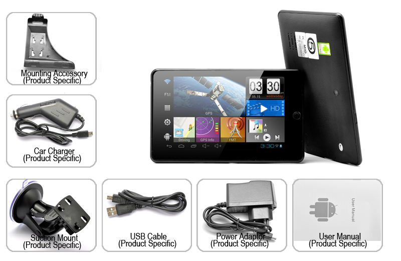 images/wholesale_online/7-Inch-Android-4-0-GPS-Navigator-CubiDroid-Car-DVR-800x480-8GB-of-Internal-Memory-WiFi-plusbuyer_92.jpg