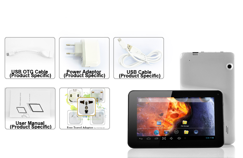 images/wholesale_online/7-Inch-Android-4-2-Tablet-PC-DUB-Dual-Core-CPU-1GB-RAM-HDMI-2MP-Camera-8GB-plusbuyer_91.jpg