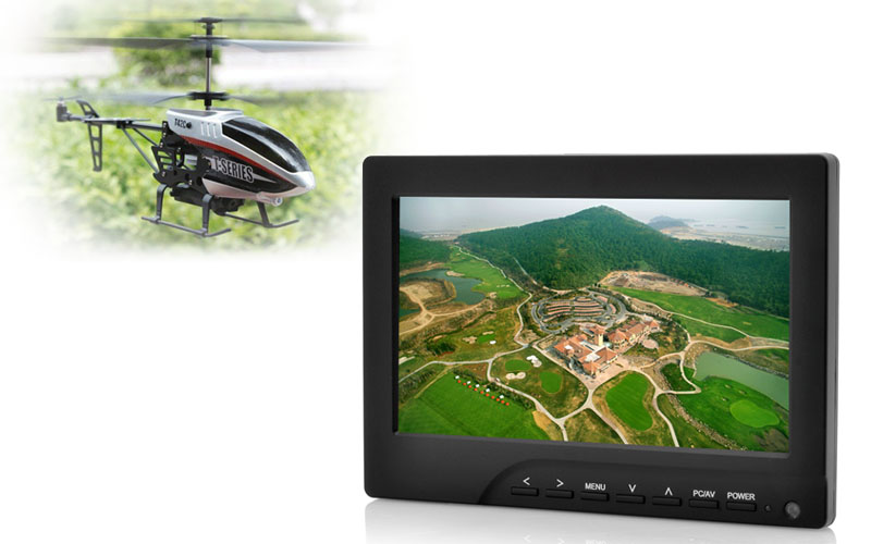 images/wholesale_online/7-Inch-FPV-Monitor-For-RC-Models-Aero-Sun-Shield-Adjustable-Video-System-Anti-Video-Black-Out-Technolgy-plusbuyer_7.jpg