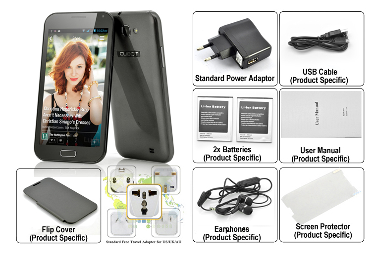 images/wholesale_online/Android-4-2-Phone-Cubot-1-2GHz-Quad-Core-CPU-QHD-5-3-Inch-Screen-1GB-RAM-8MP-Camera-Grey-plusbuyer_91.jpg