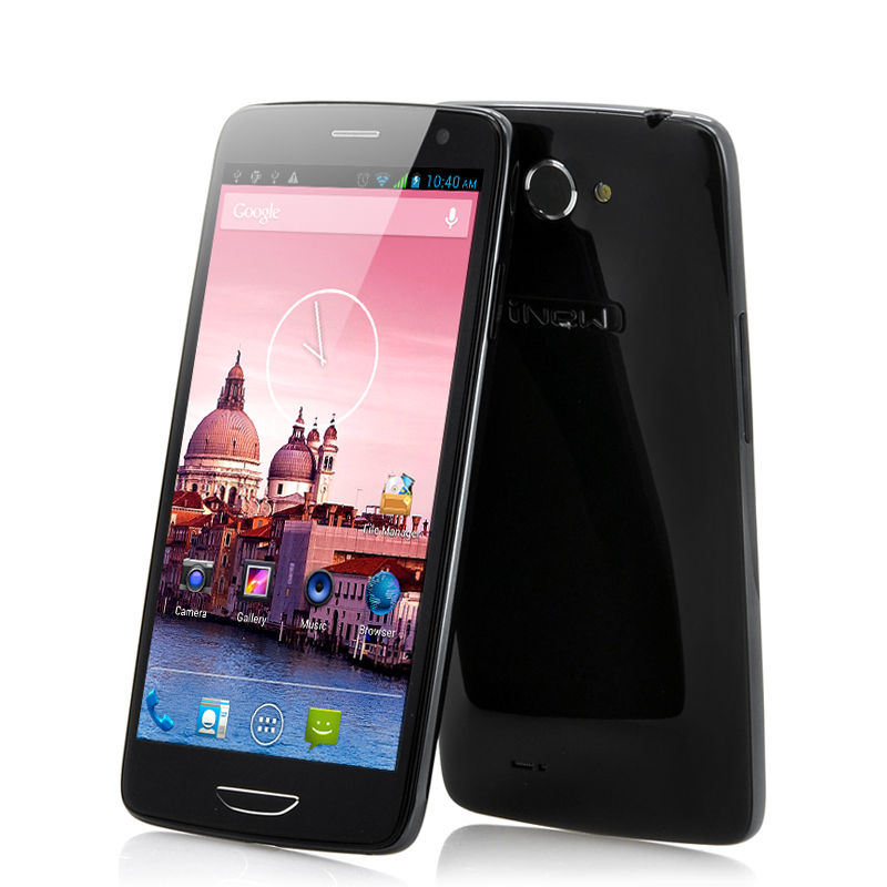 images/wholesale_online/Android-4-2-Phone-iNew-3000-5-Inch-HD-IPS-Screen-320PPI-1-2GHz-Quad-Core-8MP-Camera-plusbuyer.jpg