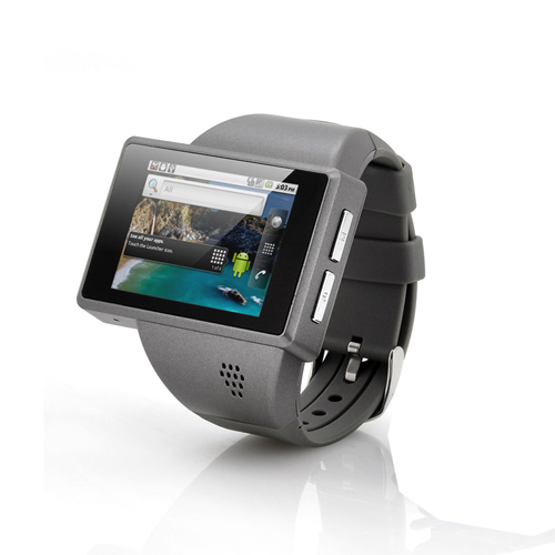images/wholesale_online/Android-Phone-Watch-Rock-Quad-Band-2-Inch-Capacitive-Screen-2MP-Camera-Grey-plusbuyer.jpg