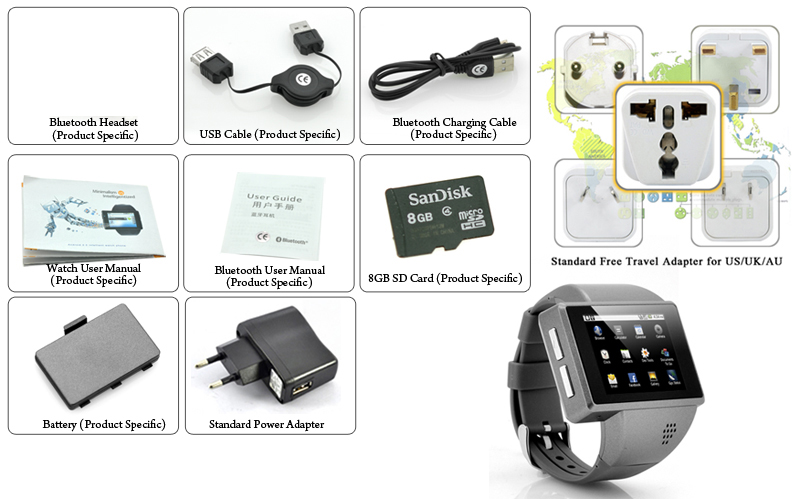 images/wholesale_online/Android-Phone-Watch-Rock-Quad-Band-2-Inch-Capacitive-Screen-2MP-Camera-Grey-plusbuyer_91.jpg