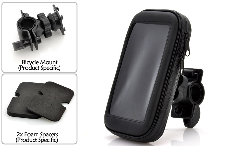 images/wholesale_online/Bicycle-Mount-for-Samsung-Galaxy-S4-360-Degree-Rotating-Mount-Soft-Case-plusbuyer_7.jpg