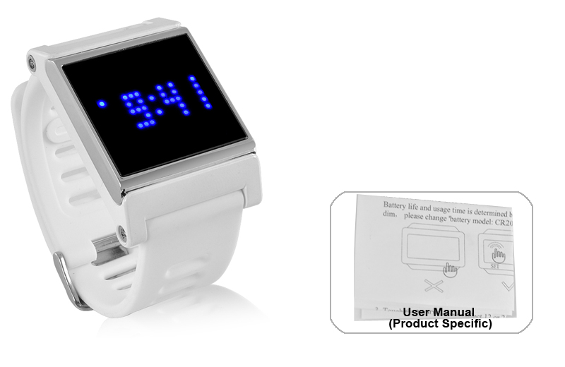 images/wholesale_online/Blue-LED-Touch-Screen-Wrist-Watch-Time-Date-White-Strap-plusbuyer_8.jpg