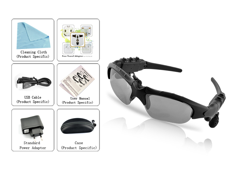 images/wholesale_online/Bluetooth-MP3-Player-Sunglasses-4GB-plusbuyer_91.jpg