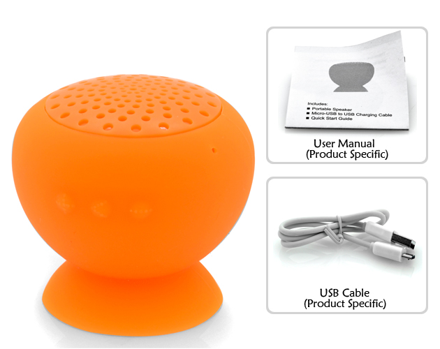 images/wholesale_online/Bluetooth-Stick-On-Speaker-Magic-Mushroom-Bluetooth-3-0-Built-In-Battery-plusbuyer_8.jpg