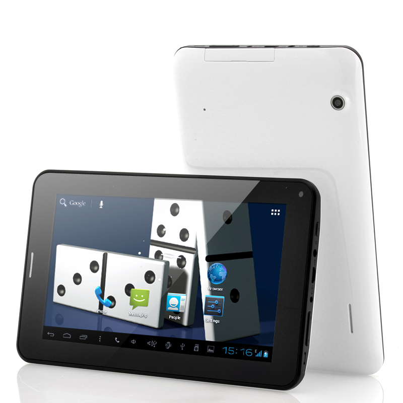 images/wholesale_online/Budget-7-Inch-3G-Enabled-Android-Tablet-Domino-800x480-1-2GHz-plusbuyer.jpg