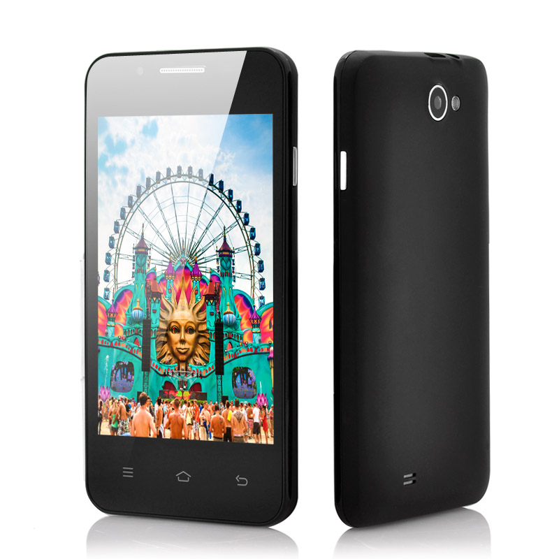 images/wholesale_online/Budget-Android-Phone-Fest-4-Inch-Screen-1GHz-CPU-Dual-SIM-plusbuyer.jpg