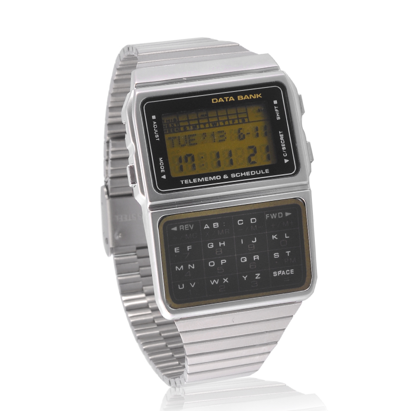 images/wholesale_online/Calculator-Watch-Digitalo-3000-Time-and-Date-Display-Calculator-Function-Calendar-Phone-Book-plusbuyer.jpg