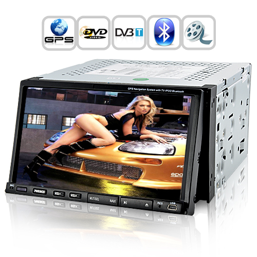 images/wholesale_online/Car-DVD-Mammoth-GPS-Bluetooth-DVB-T-2-DIN-plusbuyer.jpg